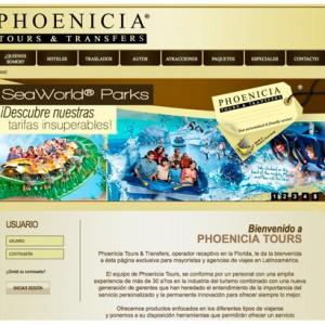 14-PhoeniciaTours