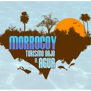 26-Morrocoy